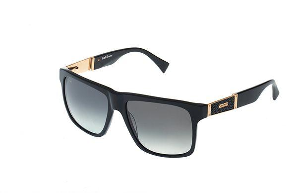 BALDININI (БАЛДИНИНИ) Солнцезащитные очки BLD 1728 104