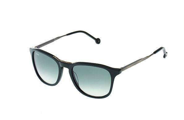 BALDININI (БАЛДИНИНИ) Солнцезащитные очки BLD 1733 102 Heritage