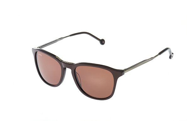 BALDININI (БАЛДИНИНИ) Солнцезащитные очки BLD 1733 104 Heritage