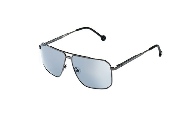 BALDININI (БАЛДИНИНИ) Солнцезащитные очки BLD 1734 103 Heritage