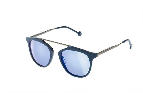 BALDININI (БАЛДИНИНИ) Солнцезащитные очки BLD 1735 102 Heritage