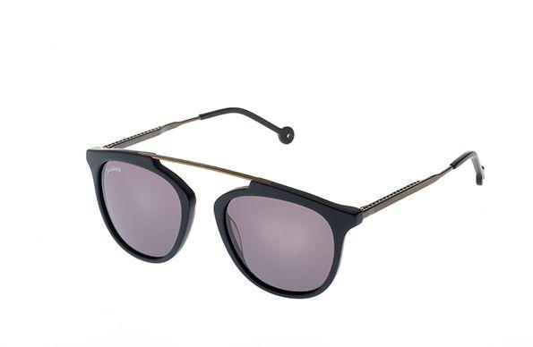 BALDININI (БАЛДИНИНИ) Солнцезащитные очки BLD 1735 103 Heritage