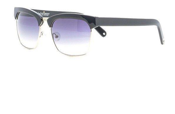 BALDININI (БАЛДИНИНИ) Солнцезащитные очки BLD 1737 105 Heritage