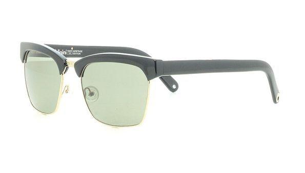 BALDININI (БАЛДИНИНИ) Солнцезащитные очки BLD 1737 106 Heritage