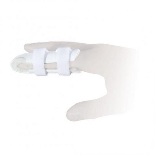 Бандаж для фиксации пальца Ttoman FS-004