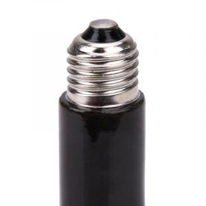 Керамический нагреватель КЛ 50 Вт