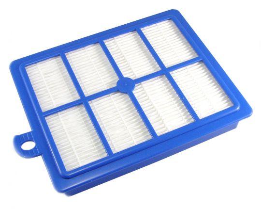 HEPA фильтр EFS1W для пылесосов Electrolux, Philips