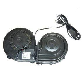 Воздушный компрессор аэрохоккей Start Line Play НА-02