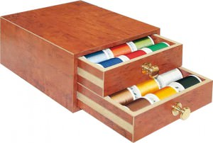 Набор вышивальных ниток Madeira Rayon (30*1000м) арт.8111