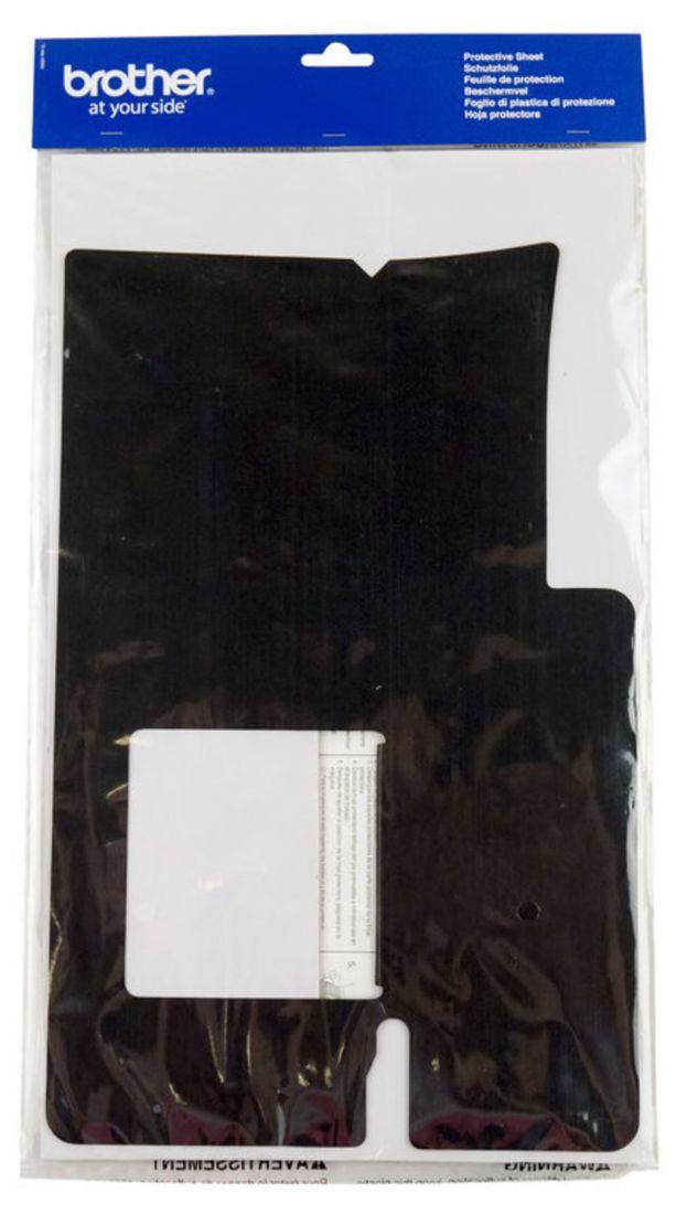 Защитный лист для шв. маш. NV1 и NV1e арт. XF2653001