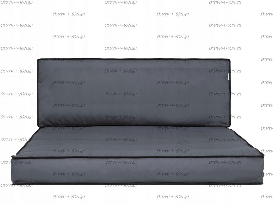 Подушки на скамейку МХ №1