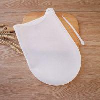 Силиконовый мешочек для замешивания теста, 30х21 (2)