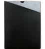 """Чехол для ноутбука Xiaomi Mi Notebook 15,6"""" (черный, 2 отделения)"""