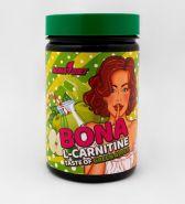 Bona Diet L-carnitine 100 гр
