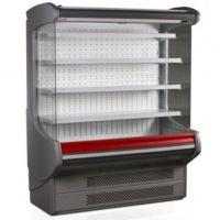 Горка холодильная Ариада Виолетта ВС15-200