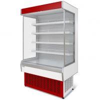 Горка холодильная Марихолодмаш Купец ВХСп-2,5
