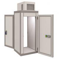 Камера холодильная Polair Minicella MM 2 двери КХН-1,44