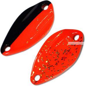 Блесна колебалка Kosadaka Trout Space Point 2,2 гр / 25 мм / цвет: BO