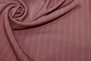 Костюмная ткань полоска VT-10347/D2/C#3