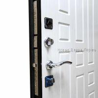 инструкция гарда двери