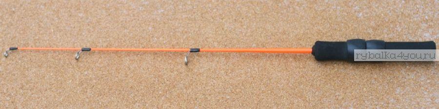 Удочка для блеснения Rocdai DKIC 1604 60 см