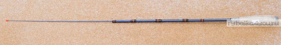 Удочка для блеснения Rocdai DKIC 1903 120 см