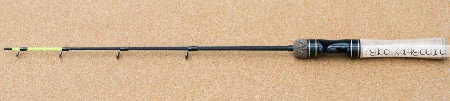 Удочка для блеснения Wonder A-60 60 см