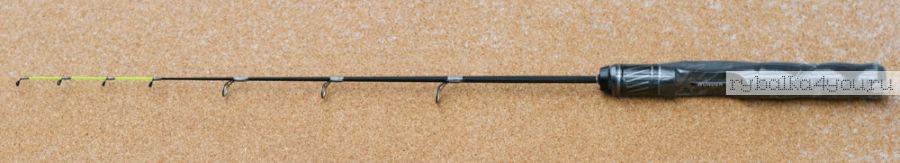 Удочка для блеснения Wonder H-50 50 см