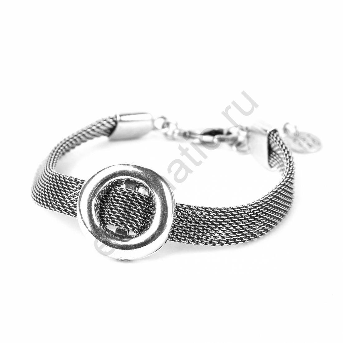 Браслет ORI-TAO 13--59350. Коллекция Athena