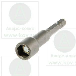 ИН1211065 Бита торцевая 10*65 мм