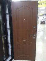 дверь классик входная