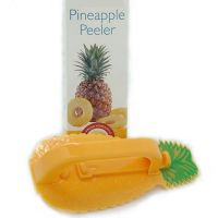 Нож для нарезки ананаса Pineapple Peeler (6)