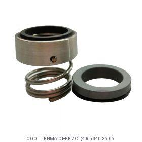 Торцовое уплотнение 217.R6.025.622/6КК /M-M3N/25 EBPGG