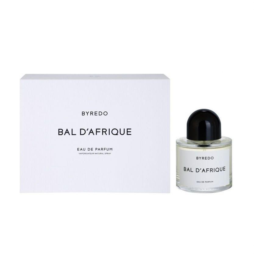 """Byredo """"Bal D'Afrique"""" (унисекс) 100 мл - подарочная упаковка"""