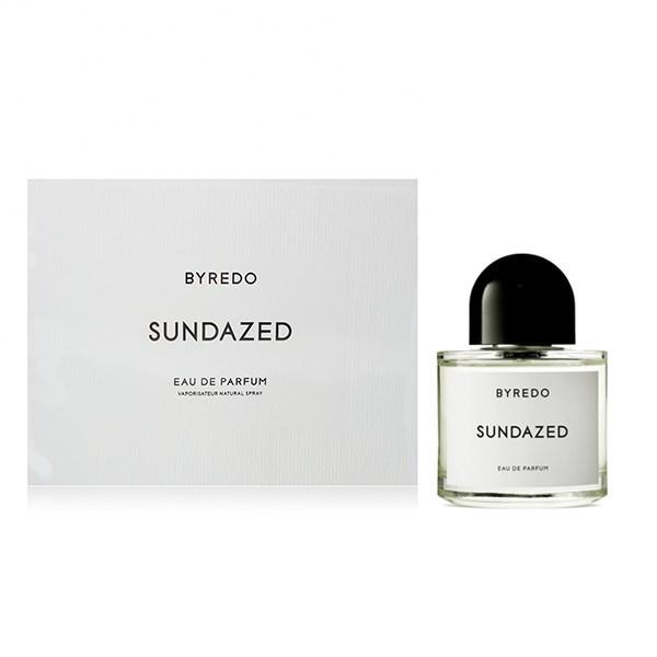 "Byredo ""Sundazed"" (унисекс) 100 мл - подарочная упаковка"