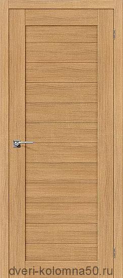 Порта 21 Anegri Veralinga ЭКО