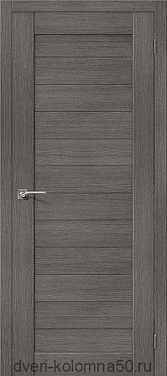 Порта 21 Grey Veralinga ЭКО
