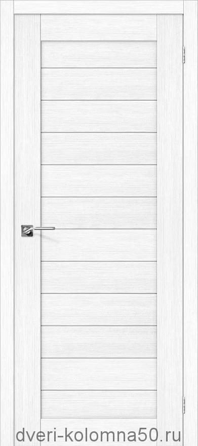 Порта 21 Snow Veralinga ЭКО