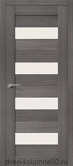 Порта 23 Grey Veralinga ЭКО