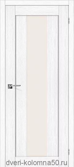 Порта 25 alu Snow Veralinga ЭКО
