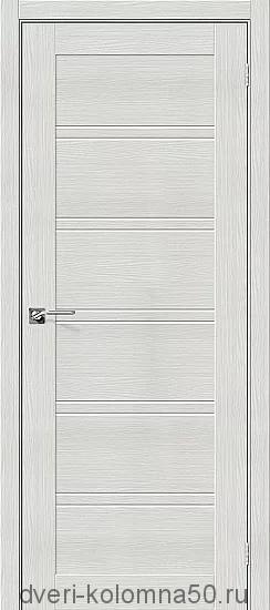 Порта 28 Bianco Veralinga ЭКО