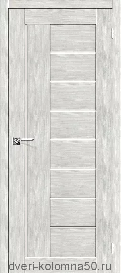 Порта 29 Bianco Veralinga ЭКО