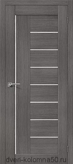 Порта 29 Grey Veralinga ЭКО