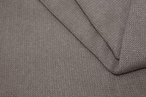 Трикотаж резинка зима 113-1603/C#24