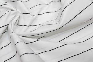 Плащевая ткань 109300/C#1-1