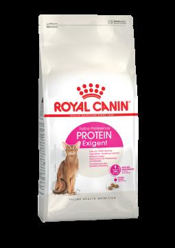 Роял Канин Протеин Эксиджент (Protein Exigent)