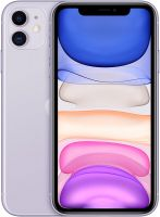 Apple iPhone 11 128Gb (Purple) (MHDM3LL/A)
