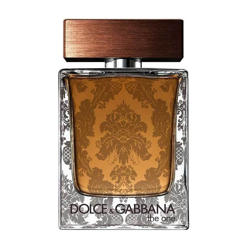 "Dolce & Gabbana ""The One Baroque For Men"" 100 мл (EURO)"