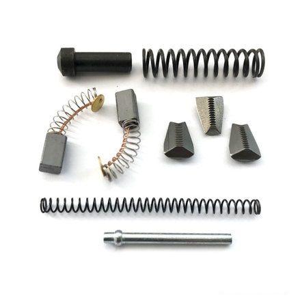 Ремкомплект для электрического заклёпочника SK1006 и TAC500