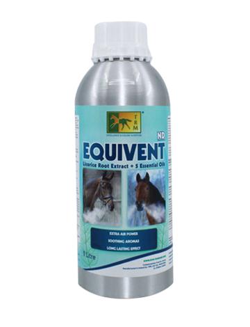 """TRM """"Equivent"""". Сироп для облегчения дыхания. 1 литр"""